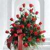 Centro Funerario 30 Rosas