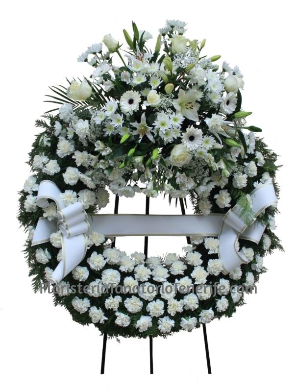 Foto Categoría Funerario Tenerife